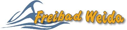 Freibad Weida
